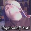 captioninganti userpic