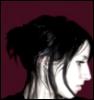 constantsunrise userpic