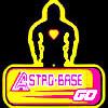 venture astrobase go