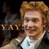 Charles // Bingley