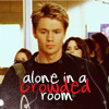OTH - L - Alone in a Crowded Room