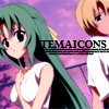 temaicons userpic