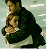 X-Files---comfort