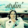 harpiegirl4: Stylin'