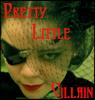 Pretty Little Villain