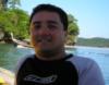 Krabi Reza