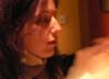 gleaminglark userpic