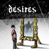 E.: Harry Desires