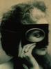 me_castiglione userpic