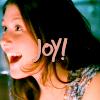 Joy - Kaylee Frye