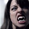 Lady Manson: spn - maddie werewolf