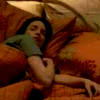 fluffytime: 30 Rock - Sleepy Tina