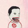 hapboy userpic