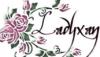 ladyxan userpic