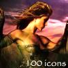 100icons