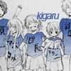 kigaru_icons