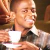ifreet: Gus likes tea
