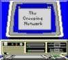 creepingnet2001 userpic
