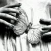 bel_fiore userpic