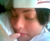 zeen userpic