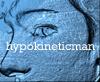 hypokineticman userpic