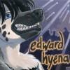 edhyena userpic
