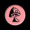 ms_mushroom userpic