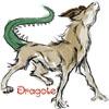 dragote userpic