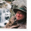 davehutcheaston userpic