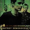Destroy Demonocracy