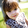 sara_alexis userpic