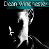jacoba06: Dean