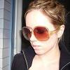 sofiebgoode userpic
