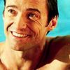 Thomas Ashley Littleton: Smiles smile