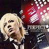 caramel_ruki: perfect (wataru)