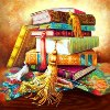 books- wisdom