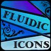 fluidic_icons
