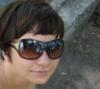lelya_sun userpic