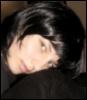 ccorso userpic