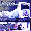 Dance - Parkbench Love