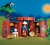 Playmobile archaeologist