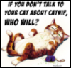 catpeddler