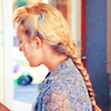 big love // the braid