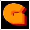 gagagames userpic