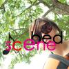 bedscene userpic