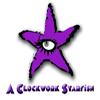 starfish8363 userpic
