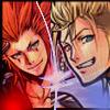 kiki_sai userpic