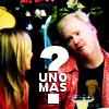 My Boys: Andy Uno Mas?