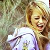 Vanessa: cheeky nicole
