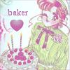 Sailormoon-Makoto-Baker